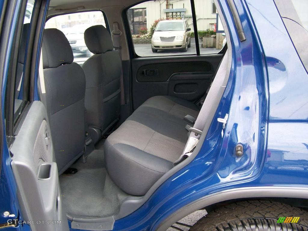 2003 just blue metallic nissan xterra xe v6 17838563 photo 7 2003 xterra xe v6 just blue metallic gray photo 7 vanachro Choice Image