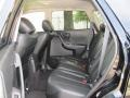 2006 Super Black Nissan Murano SL  photo #12