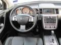2006 Super Black Nissan Murano SL  photo #15