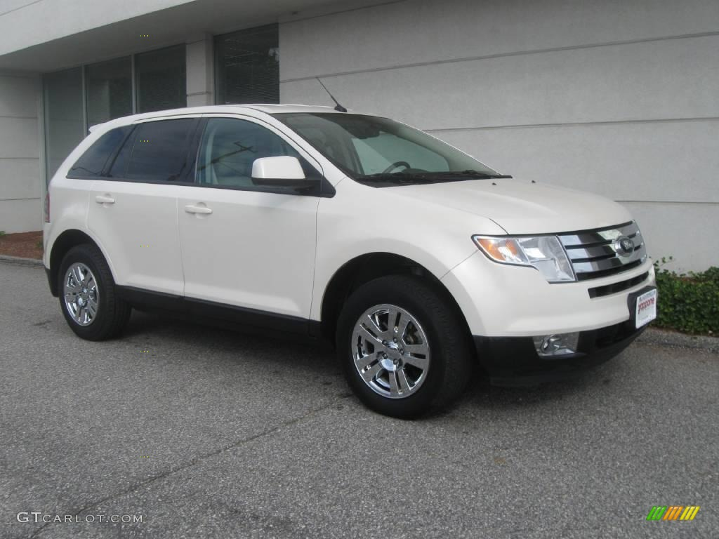 2008 ford edge interior colors. white sand tri-coat metallic ford edge 2008 interior colors z
