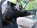 2002 Forest Green Metallic Chevrolet Silverado 1500 Extended Cab 4x4  photo #12