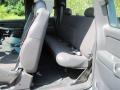 2002 Forest Green Metallic Chevrolet Silverado 1500 Extended Cab 4x4  photo #14
