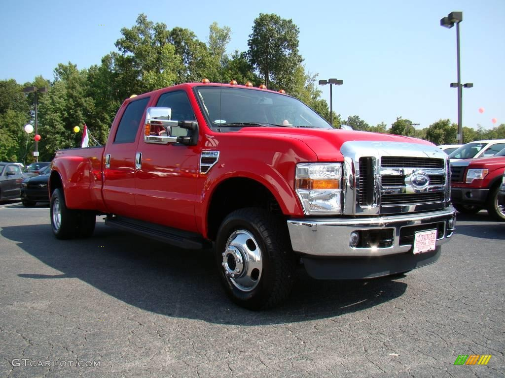 Ford f350 super cab submited images