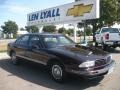 Purple Pearl Metallic 1994 Oldsmobile Eighty-Eight Royale