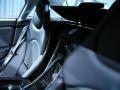 Black - SLR McLaren Photo No. 13
