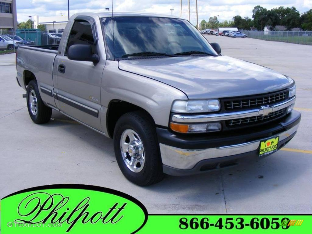 CHEVROLET Trucks Online Auctions  AuctionTimecom