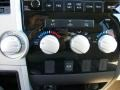 2009 Salsa Red Pearl Toyota Tundra SR5 Double Cab  photo #45