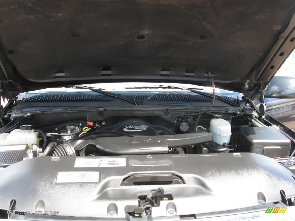 Findcars Com Rochester Mn - Best Car News 2019-2020 by ...