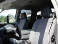 2006 Mineral Gray Metallic Dodge Ram 1500 SLT Quad Cab 4x4  photo #10