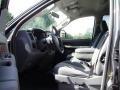 2006 Mineral Gray Metallic Dodge Ram 1500 SLT Quad Cab 4x4  photo #11