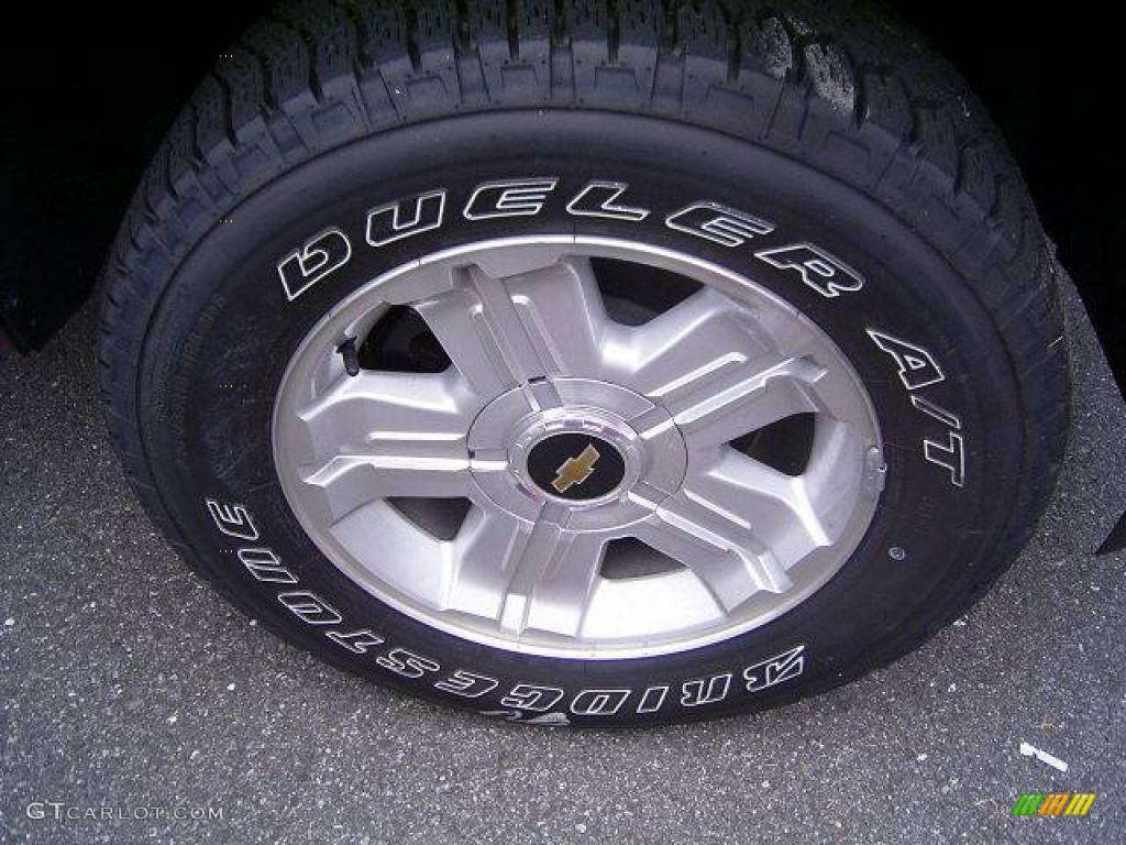2009 Silverado 1500 LT Extended Cab - Deep Ruby Red Metallic / Light Titanium photo #18