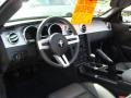 2007 Performance White Ford Mustang GT Premium Convertible  photo #16