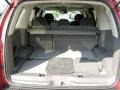 2003 Redfire Metallic Ford Explorer XLT 4x4  photo #15