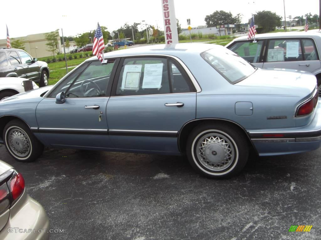 1992 buick le sabre related infomation specifications weili