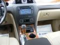 2008 Cocoa Metallic Buick Enclave CXL AWD  photo #19