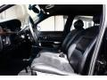 1998 Black Cadillac DeVille Sedan  photo #5