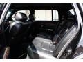 1998 Black Cadillac DeVille Sedan  photo #12
