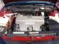 Dark Toreador Red Metallic - Eighty-Eight  Photo No. 22