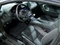 Grigio Lynx - Gallardo Coupe Photo No. 6