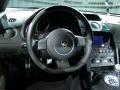 Grigio Lynx - Gallardo Coupe Photo No. 7