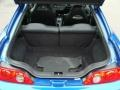 2006 Vivid Blue Pearl Acura RSX Sports Coupe  photo #15