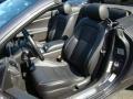 2010 Pearl Grey Metallic Jaguar XK XKR Convertible  photo #14