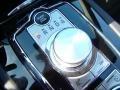 2010 Pearl Grey Metallic Jaguar XK XKR Convertible  photo #20