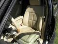 2007 Alloy Metallic Lincoln Navigator Luxury  photo #7