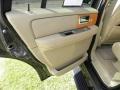 2007 Alloy Metallic Lincoln Navigator Luxury  photo #10