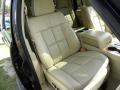 2007 Alloy Metallic Lincoln Navigator Luxury  photo #12
