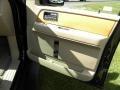 2007 Alloy Metallic Lincoln Navigator Luxury  photo #13