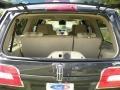 2007 Alloy Metallic Lincoln Navigator Luxury  photo #17