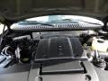 2007 Alloy Metallic Lincoln Navigator Luxury  photo #21
