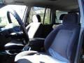 1996 Dark Rosewoood Pearlcoat Jeep Grand Cherokee Laredo 4x4  photo #10