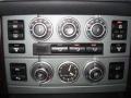 2007 Zermatt Silver Metallic Land Rover Range Rover HSE  photo #3