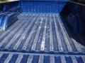 2003 Arrival Blue Metallic Chevrolet Silverado 2500HD LS Regular Cab  photo #20