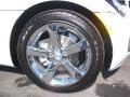 Pure White - Solstice GXP Coupe Photo No. 9