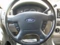 2003 Estate Green Metallic Ford Explorer XLT 4x4  photo #10