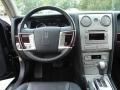 2008 Black Lincoln MKZ Sedan  photo #16