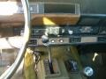1976 Scout II Traveler 4x4 3 Speed Automatic Shifter