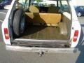 1976 Scout II Traveler 4x4 Trunk