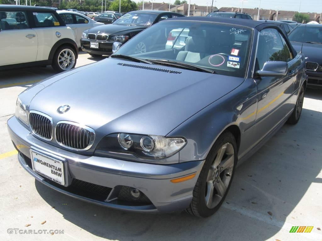 2005 bmw 3 series blue 200 interior and exterior images. Black Bedroom Furniture Sets. Home Design Ideas