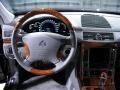 2004 57  Steering Wheel