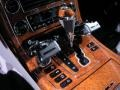 2004 57  5 Speed Automatic Shifter