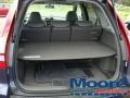 2008 Royal Blue Pearl Honda CR-V EX-L 4WD  photo #5