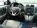2008 Royal Blue Pearl Honda CR-V EX-L 4WD  photo #12