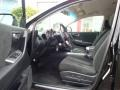 2006 Super Black Nissan Murano S AWD  photo #32