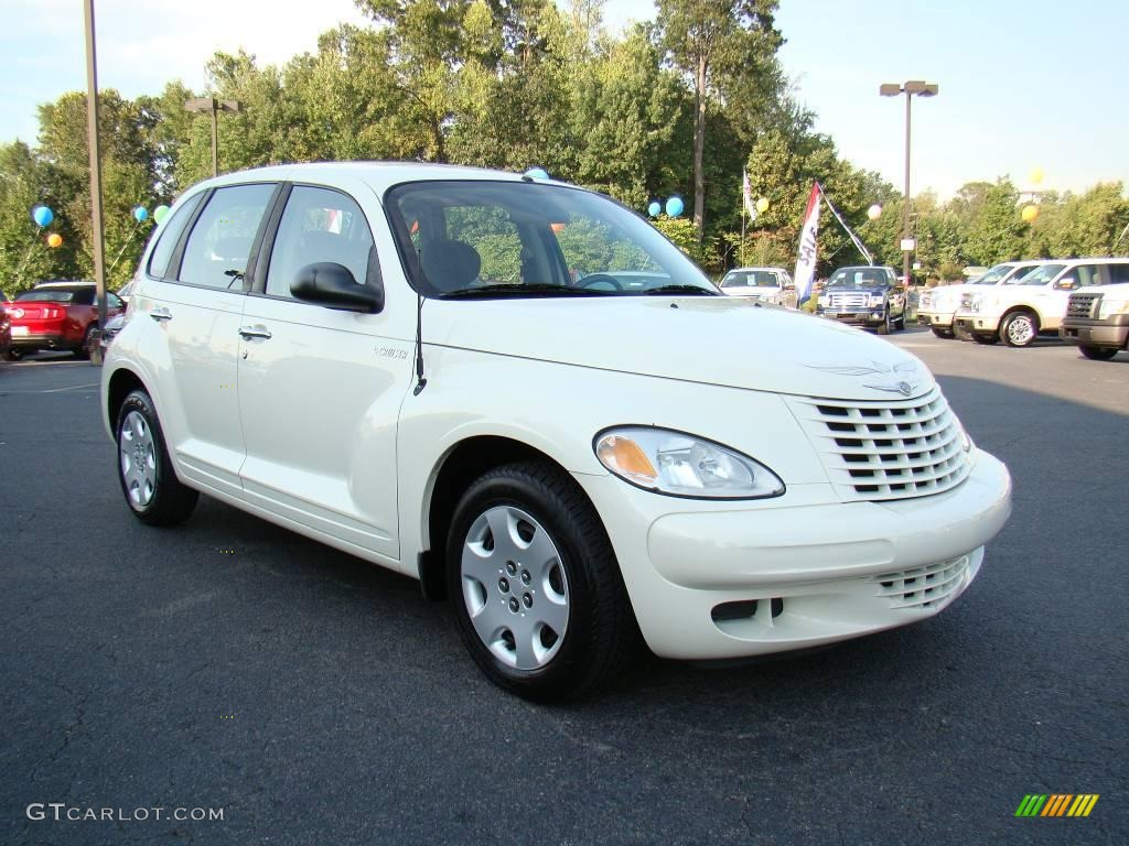 Watch additionally Vin Decoding together with Chrysler 2 2 Diesel PT Cruiser Pick Up Conversion 90  plete besides 2005 Chrysler Pacifica Limited Awd as well 2018 Chrysler 300c Concept. on chrysler pt cruiser touring