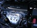 Liquid Platinum Metallic - Vibe 2.4L Photo No. 10