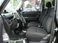 2005 Black Scion xB   photo #10